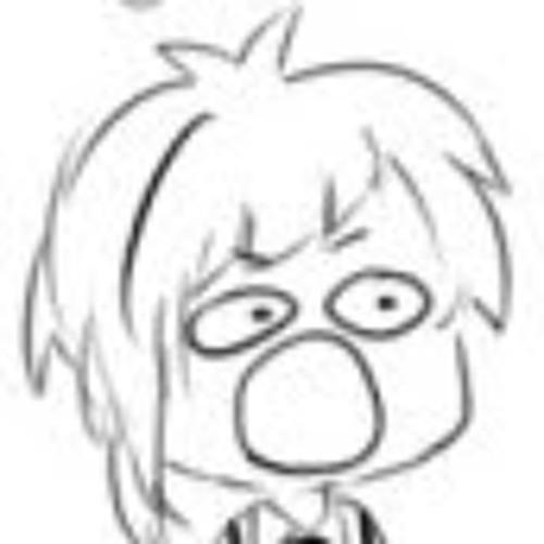 assushi's avatar