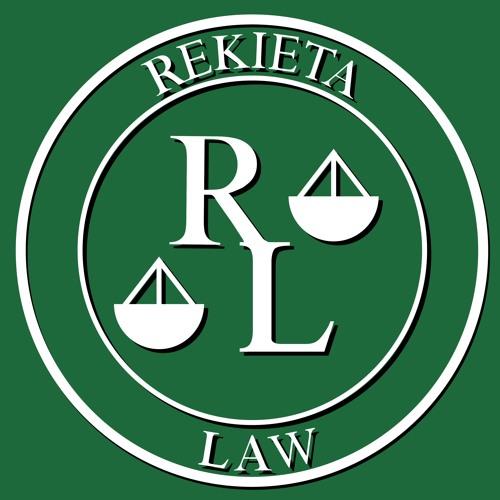 Rekieta Law's avatar