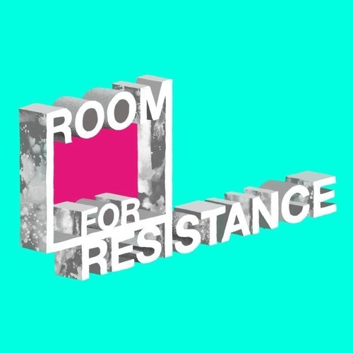 Room 4 Resistance's avatar