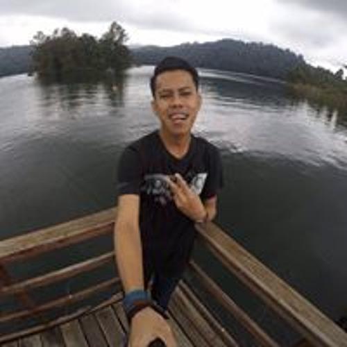 M Agung Ifanah's avatar