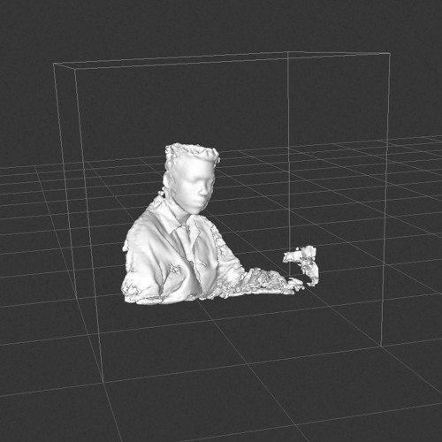 Samson Schopenhauer†'s avatar