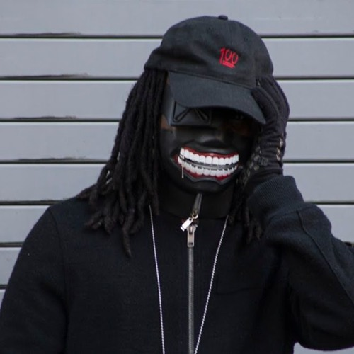 JFKrateZ's avatar