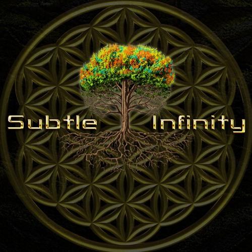 Subtle Infinity's avatar