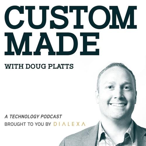 Custom Made's avatar