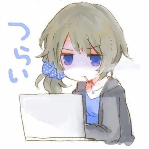 Ichi_Luckystar's avatar