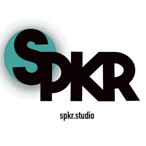 SPKR's avatar