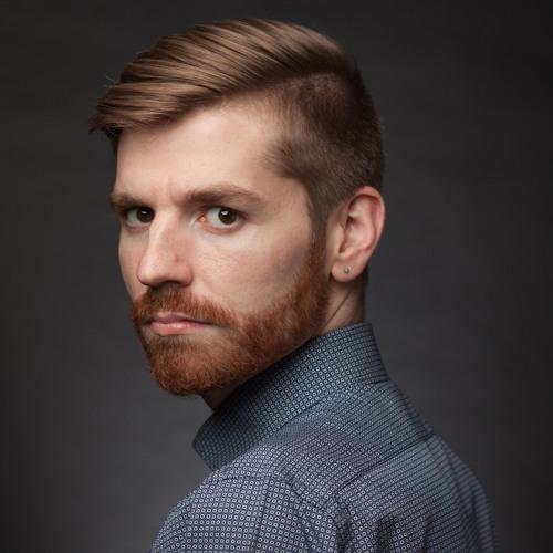 Marc Hoffeditz's avatar