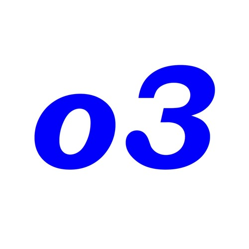 option3project's avatar