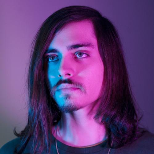 Tyler Stringini's avatar