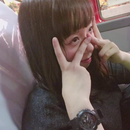 MIKU SAITO's avatar