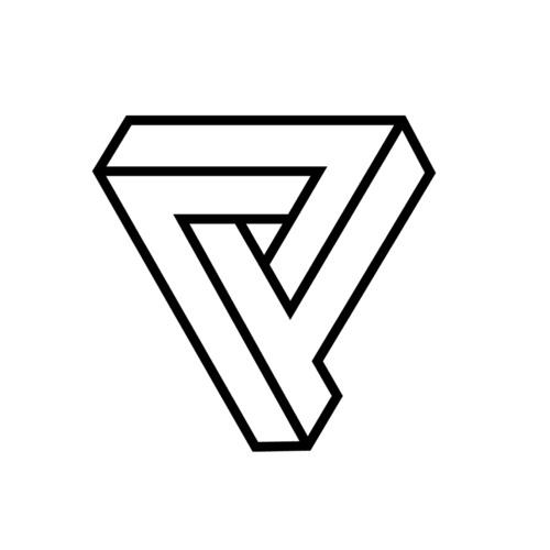 finite's avatar