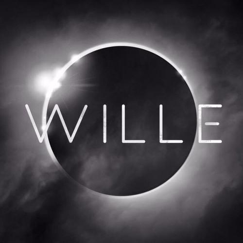 WILLE's avatar