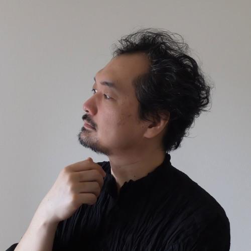 Nobuyuki NAKAJIMA (composer, pianist)'s avatar