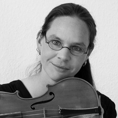 Karen Marit Ehlig's avatar