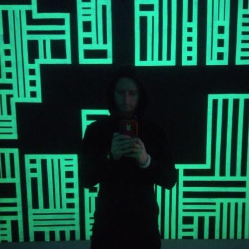 Konstantin  Yakovsky's avatar