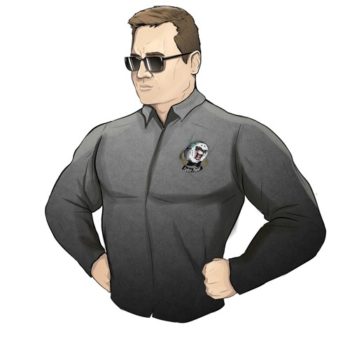 Necola  Project's avatar