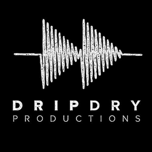 Drip Dry's avatar