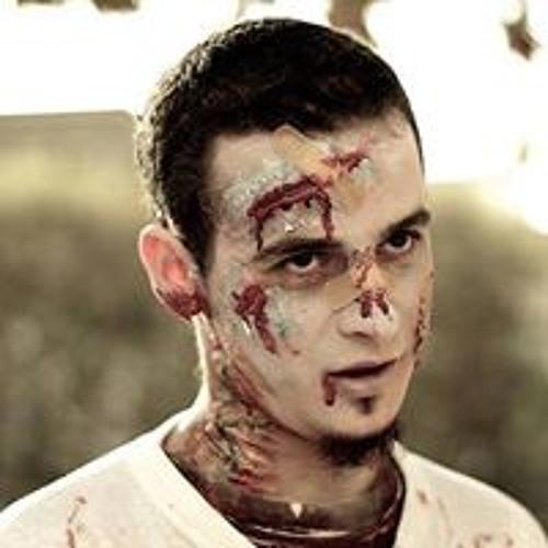 Enguerran Peltier's avatar