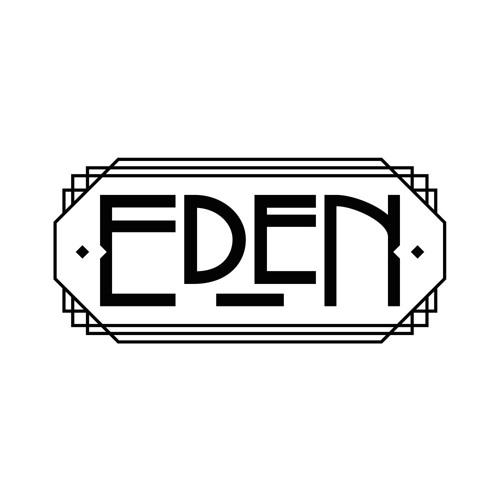 EDEN's avatar