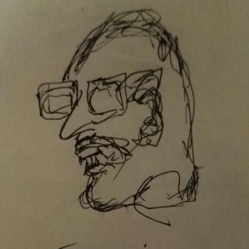 Georgi Sareski's avatar