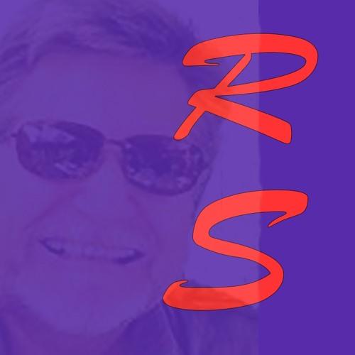 Ricky Sax's avatar