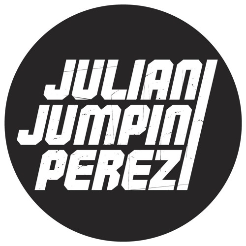 Julian Jumpin Perez's avatar