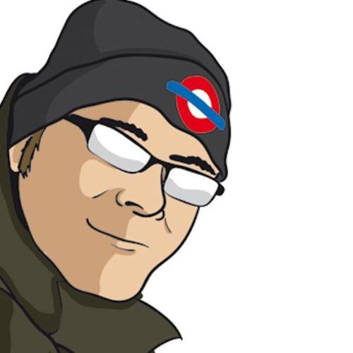 TurntableActorChloroform's avatar