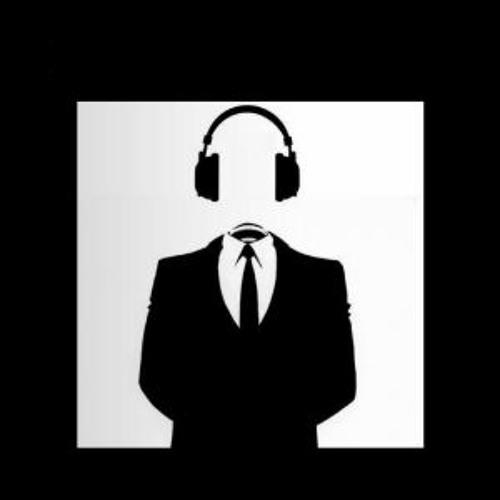 クリスKhrisチャン's avatar