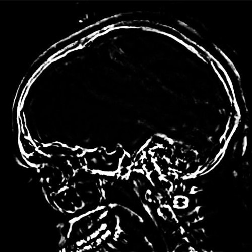 ion's avatar