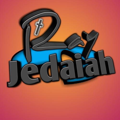 Ray Jedaiah's avatar