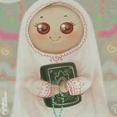 Arwa Sabbagh