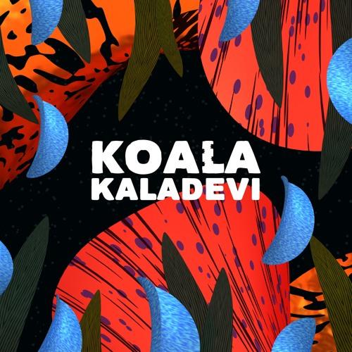 KOALA KALADEVI's avatar
