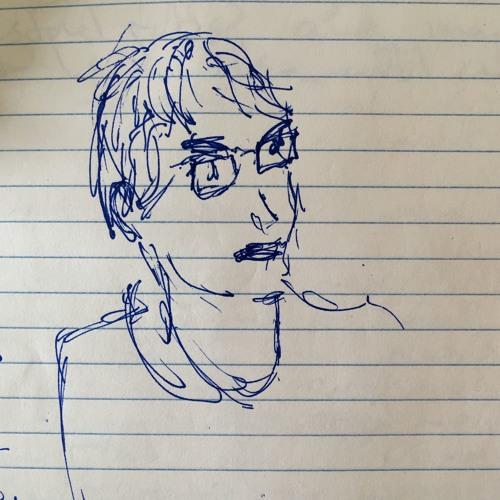 Nina deWolf's avatar