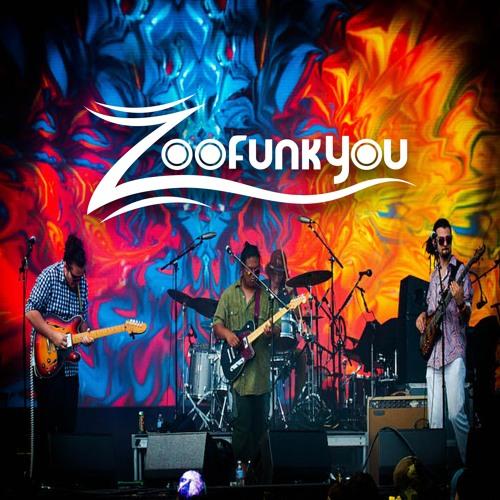 Zoofunkyou's avatar