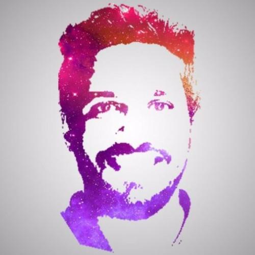 Mostafa Desha's avatar
