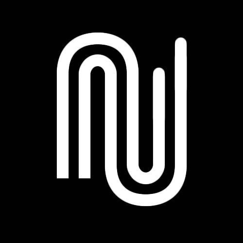 Nuson's avatar
