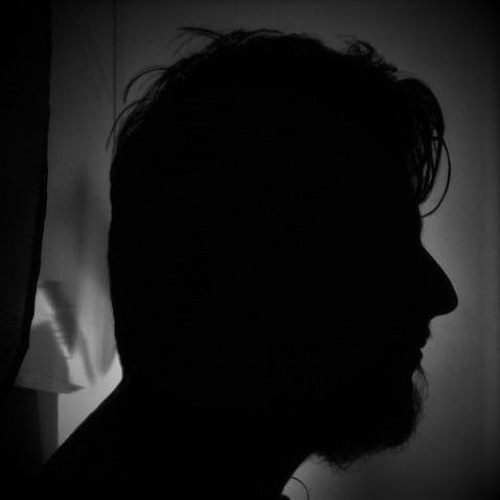 insonico's avatar