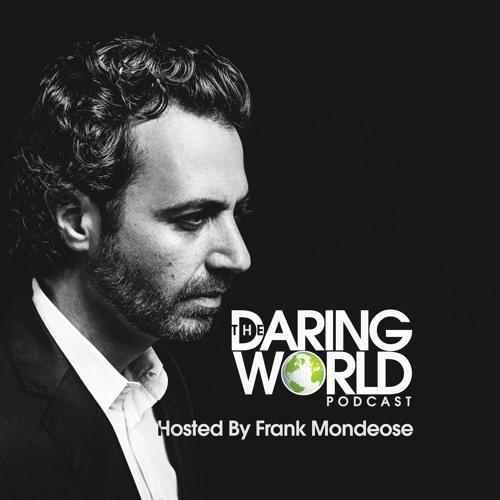 Frank Mondeose's avatar