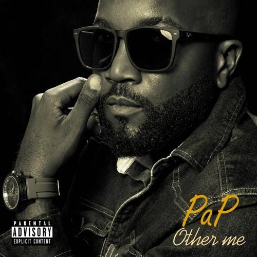 PaP-Beats's avatar