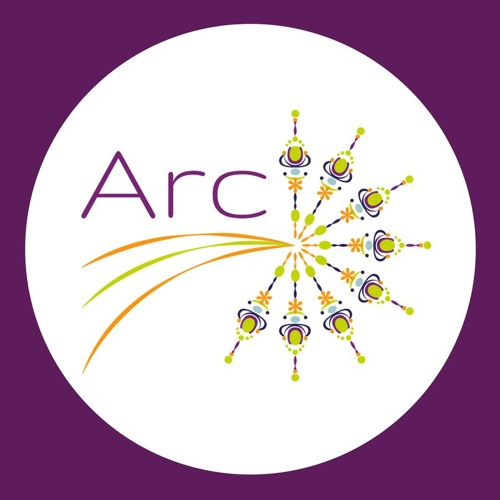 Arc Stockport's avatar