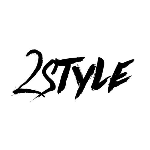 2style's avatar