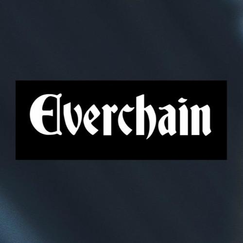 Everchain's avatar