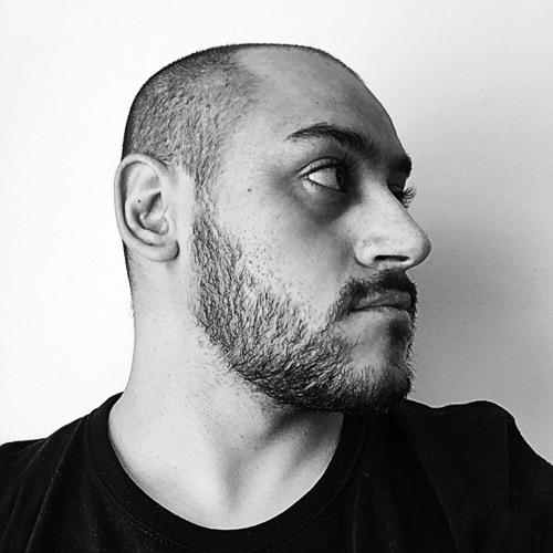 Enrico Gastaldelli's avatar