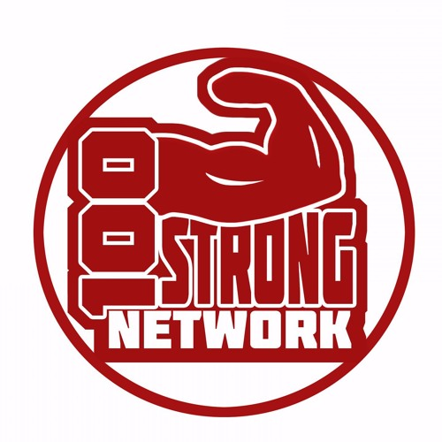 100 STRONG NETWORK's avatar