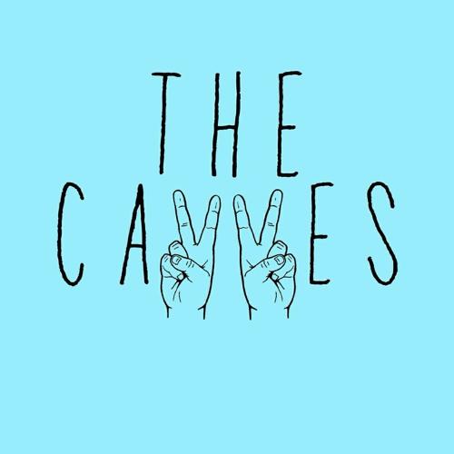 The Cavves's avatar