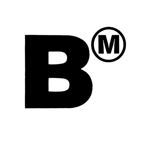 BrandonMichael's avatar