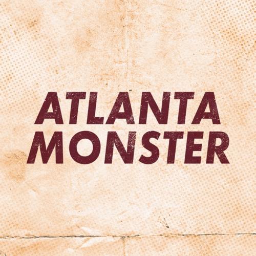 Atlanta Monster's avatar