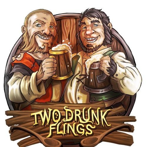 Two Drunk Flings's avatar