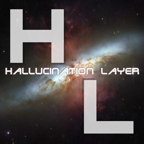 Hallucination Layer's avatar