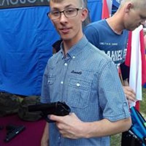 Damian Szczecinski's avatar